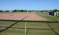 bantamballdiamond-FACILITIES.jpg