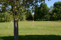 centennialsoccerpitch-FACILITIES.jpg