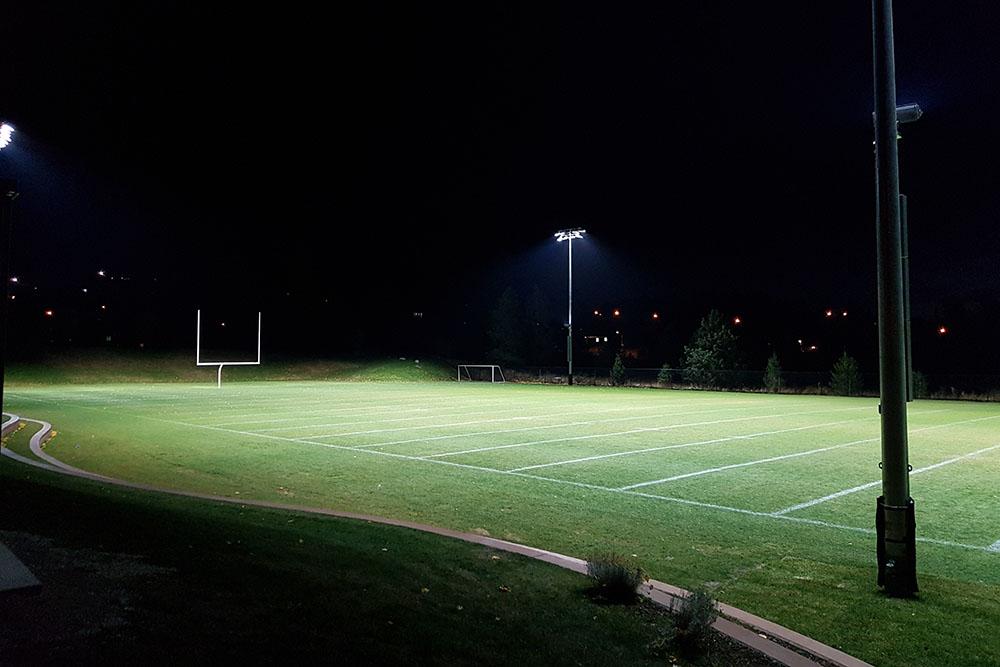 Rosewood Sports Field - CWK Image.jpg