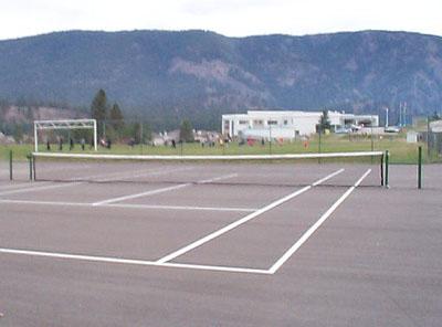 Shannon Tennis Court - CWK Image.jpg