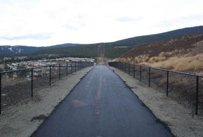 Powerline Walkway - CWK Image.jpg