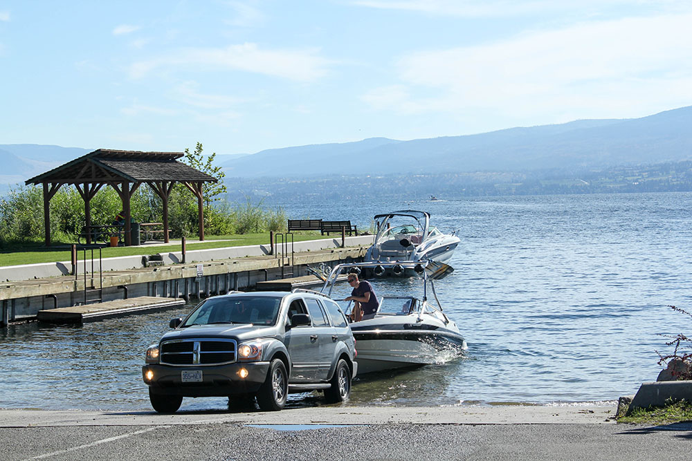 Gellatly Boat Launch - CWK Image.jpg
