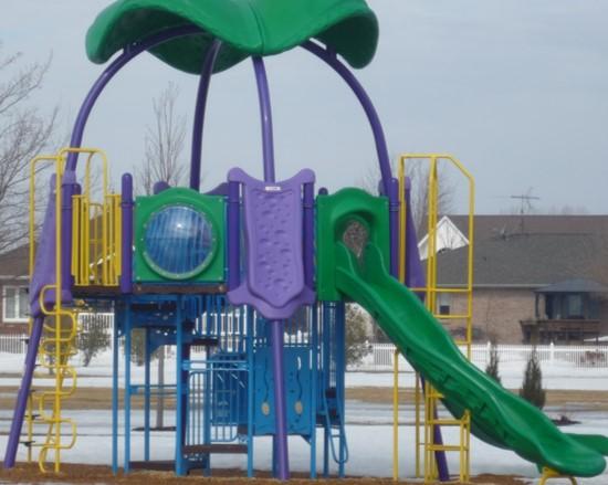 ridgeview Park Playground.jpg