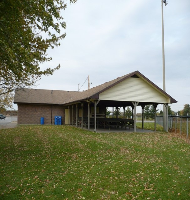 Ball Diamond Pavilion.jpg
