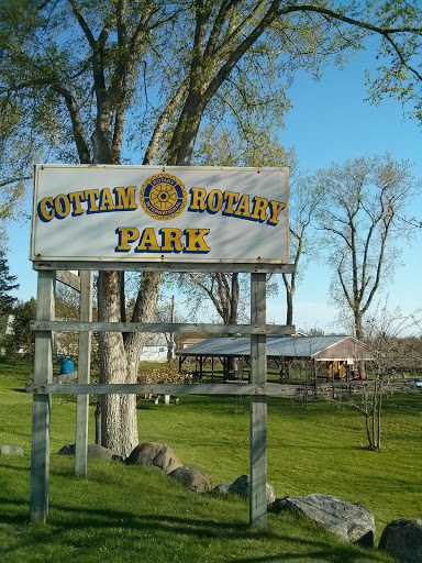 Cottam Rotary Park.jpg