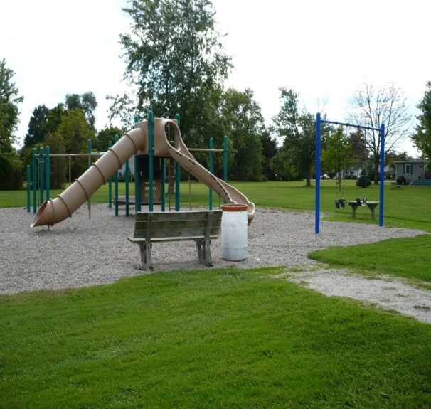 Prince Albert Park.jpg