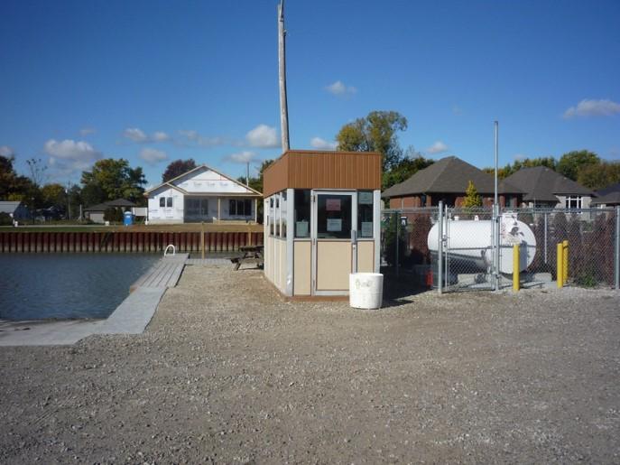 Cedar Island Boat Ramp.jpg