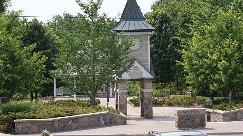 Bowmanville-Rotary-Park.jpg