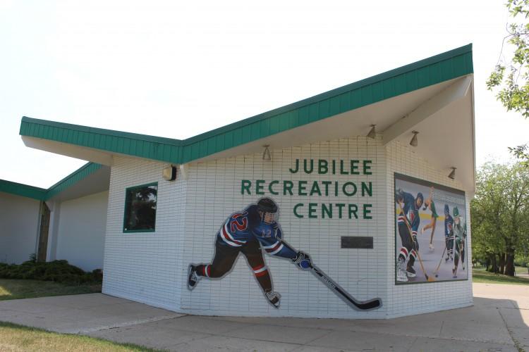 JubileeRecreationArena.jpg
