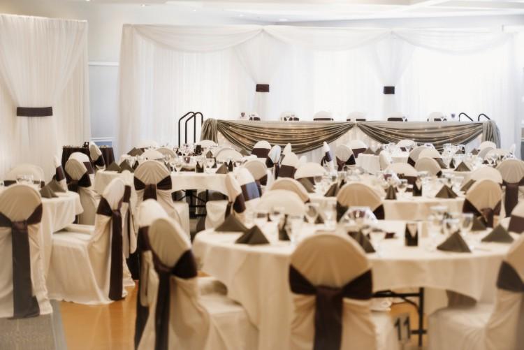 DCC-BanquetRoom2.jpg