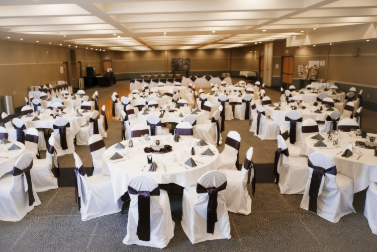 DCC-BanquetRoom1.jpg