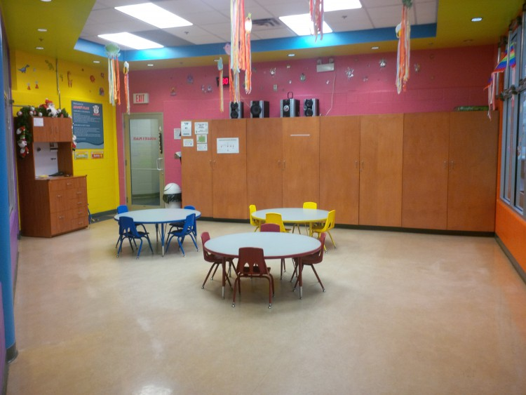 DCC-ChildrenPartyRoom.jpg