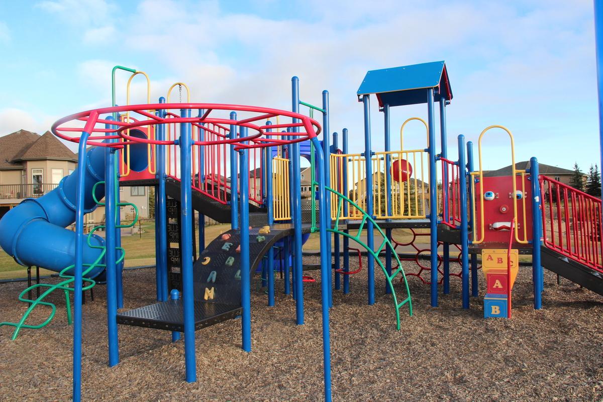 College Park 2.jpg