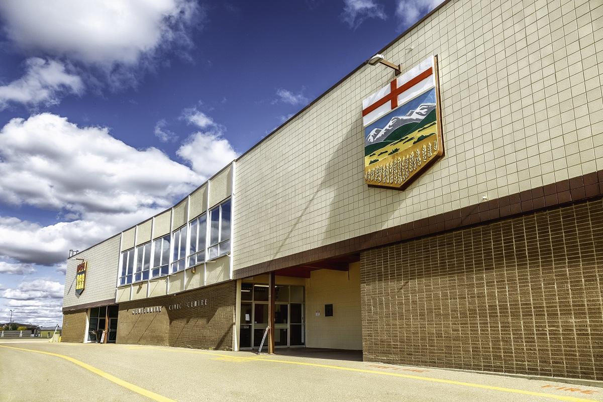 Civic Centre- Entrance.jpg