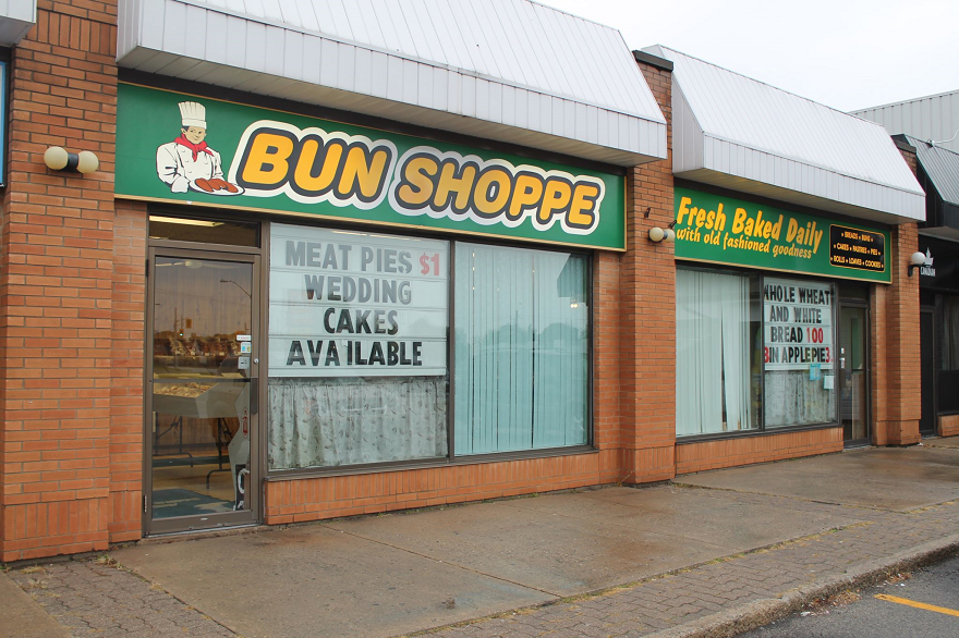 Bun Shoppe.png