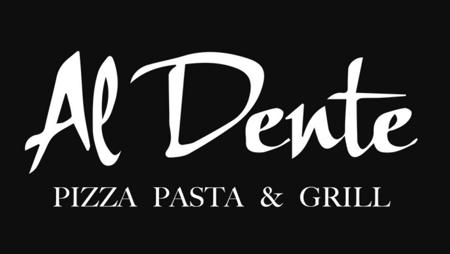 Al Dente.png