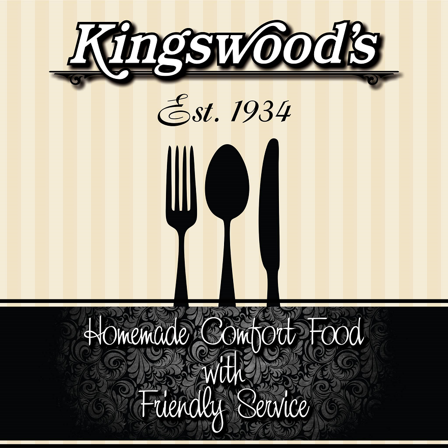 kingswood restaurant.png