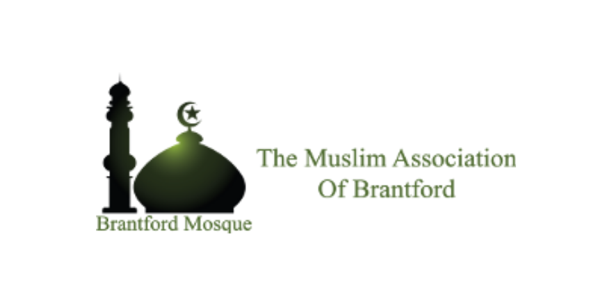brantford mosque.png