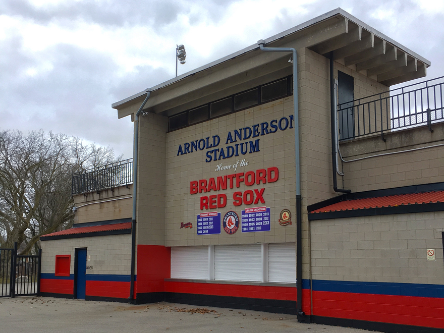 Arnold Anderson Stadium.png