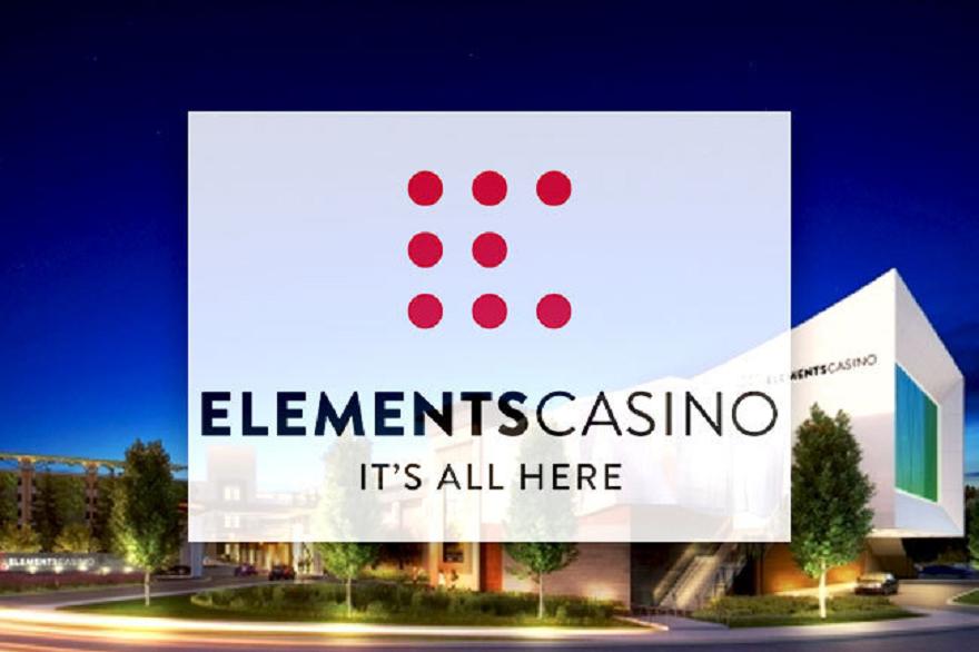 elements casino.png