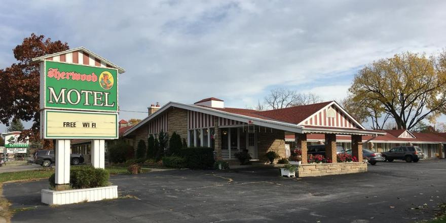 sherwood motel.png