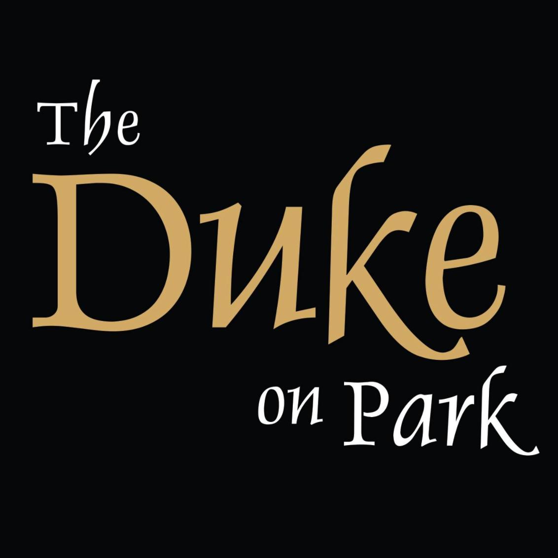 The Duke on Park.png