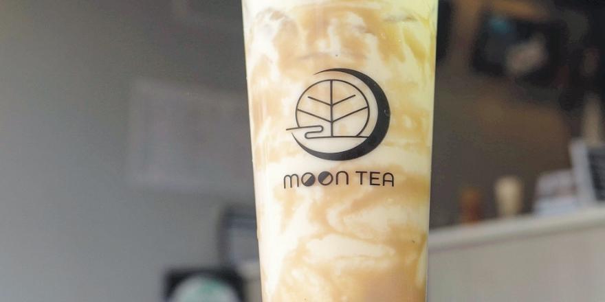 moon tea.png