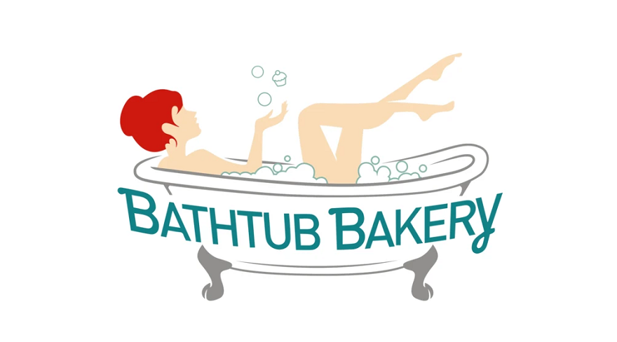 Bathtub Bakery.png