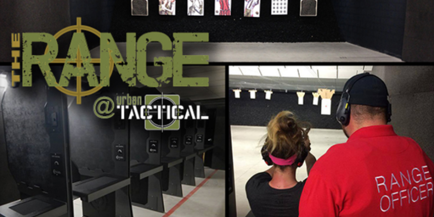 the range @ urban tactical.png