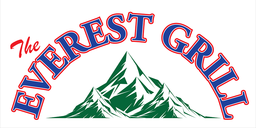 everest grill.png