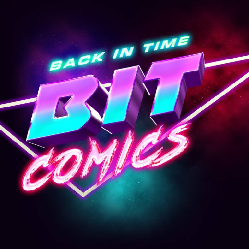 Back In Time Comics.jpg