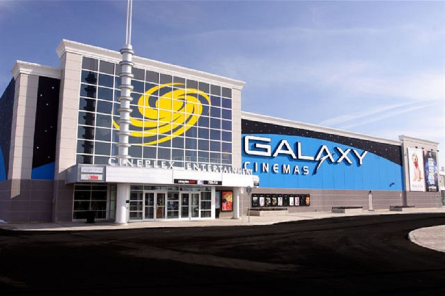 galaxy cinemas.png