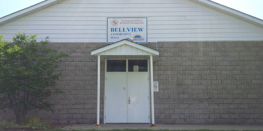 bellview.png