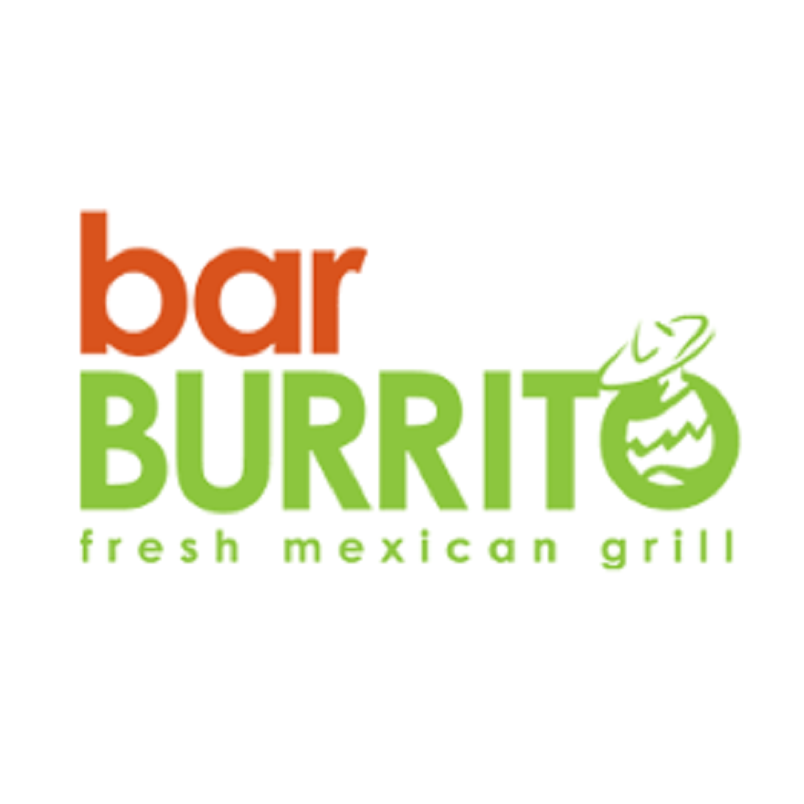 Bar Burrito.png