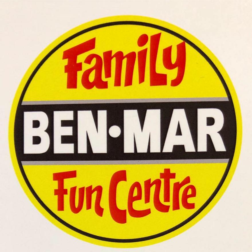 Ben Mar.png