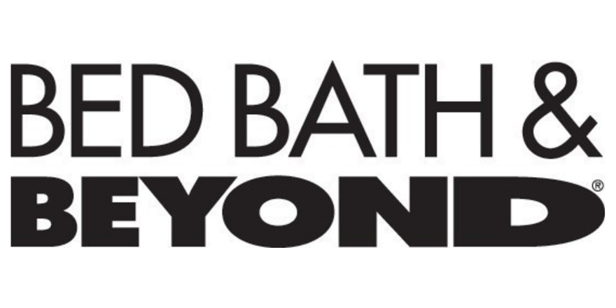 bed bath.png