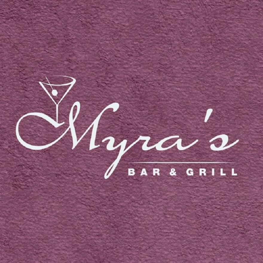 Myras.png