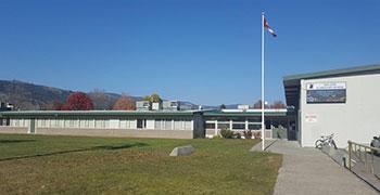 Rayleigh Elementary.JPG