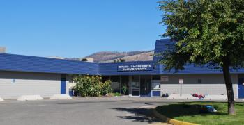 David Thompson Elementary.JPG
