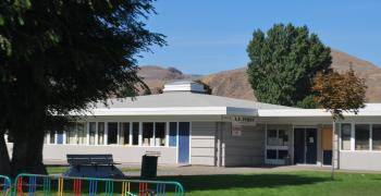 AE Perry Elementary 3.JPG