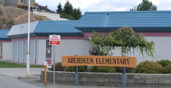 Aberdeen Elementary 2.JPG