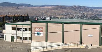 Beattie_Elementary-1.jpg