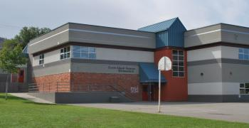 Lloyd George Elementary.JPG