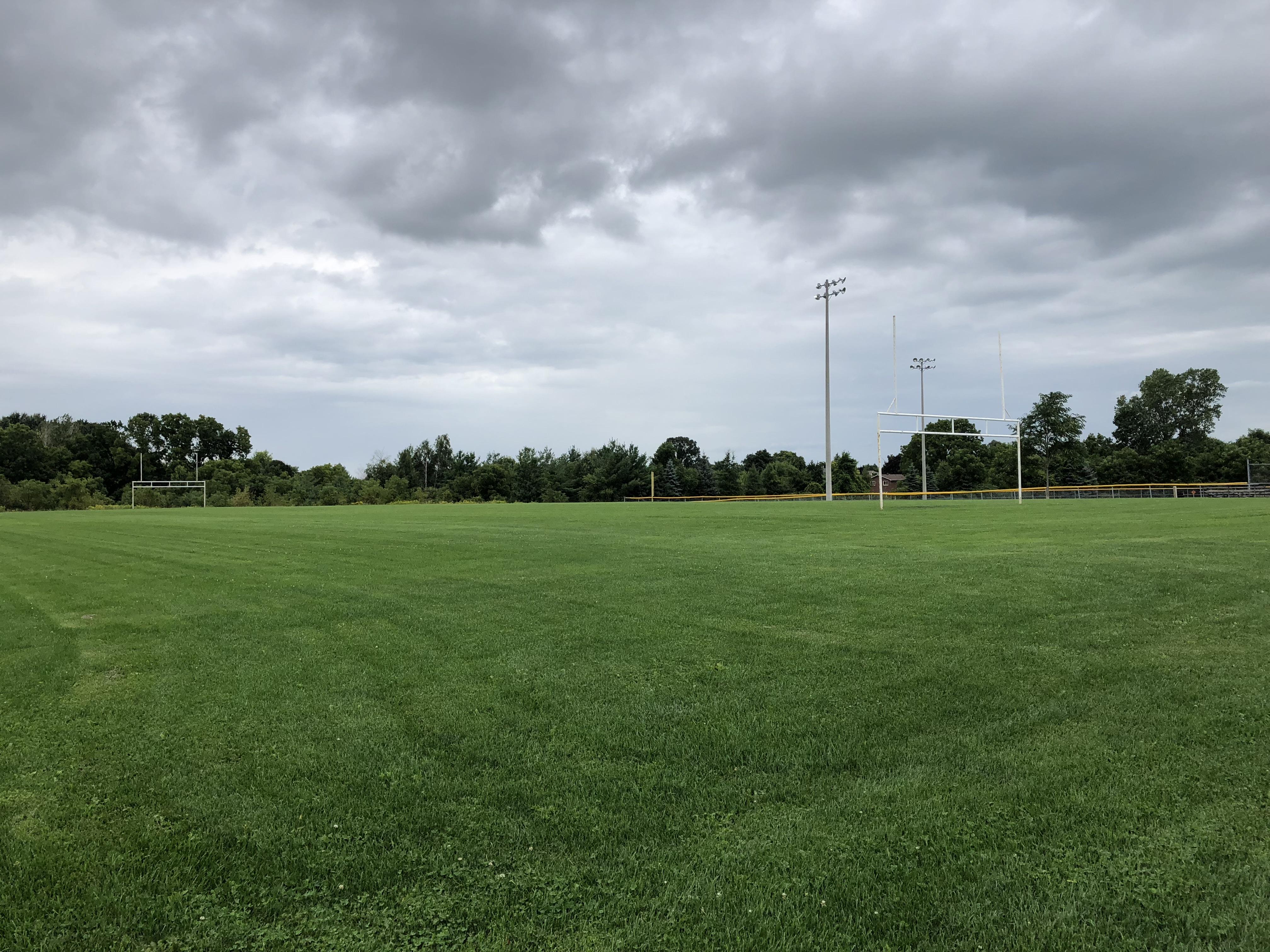 29-08-2018 Jaycee Sports Park (4).JPG