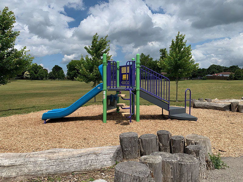C3 Roswell Play Structure 1.jpg