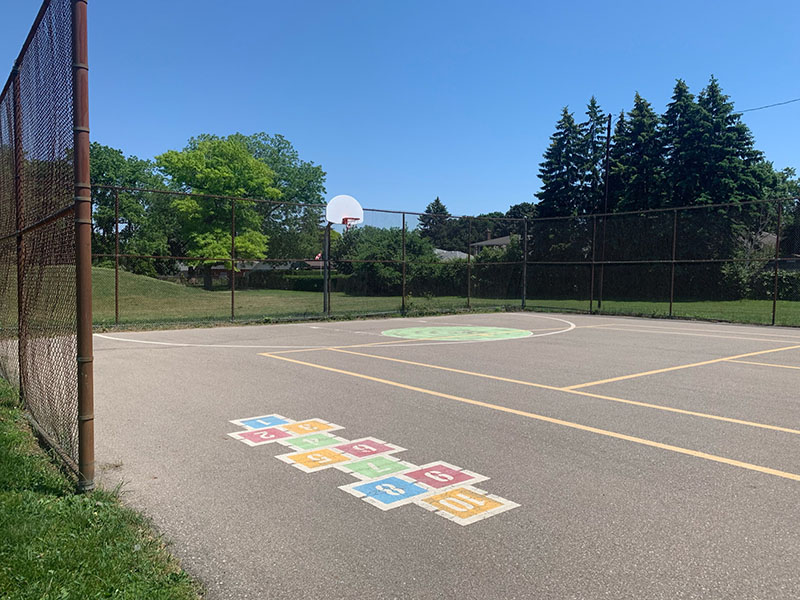 2 GWL basketball court.jpeg