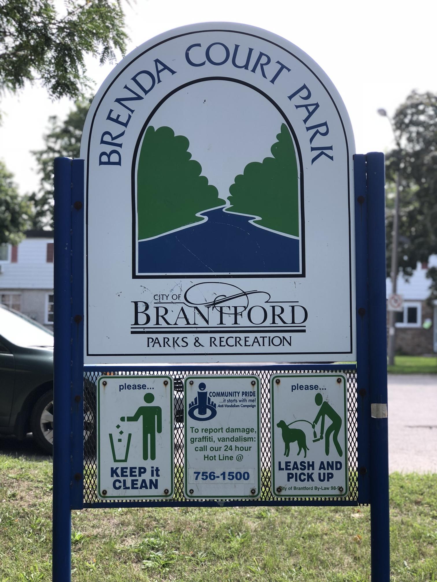 31-08-2018 Brenda Court 1JPG.jpg