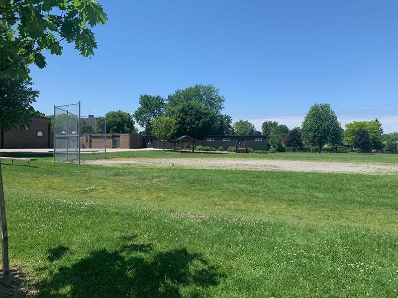 7 GWL baseball field.jpeg