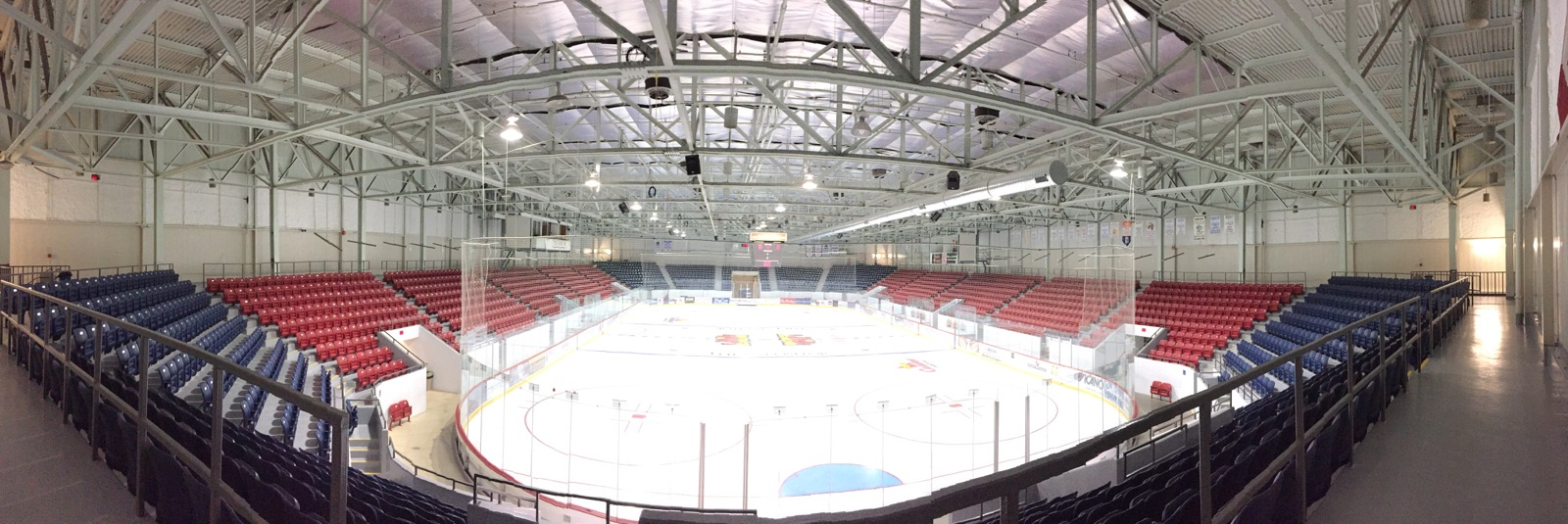 Civic Centre Rink View.jpg