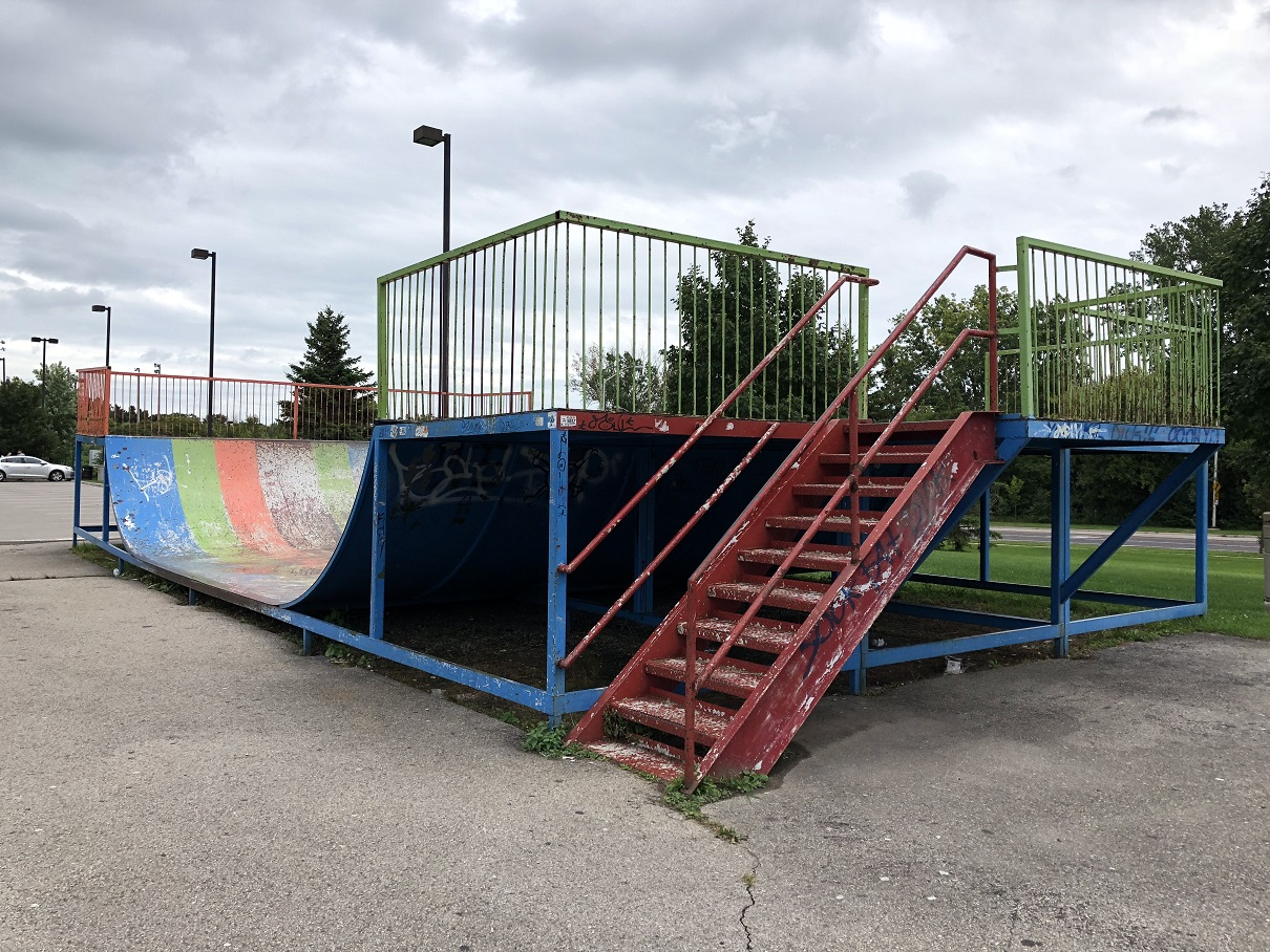 29-08-2018 Jaycee Sports Park (2)resize.jpg